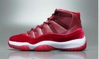 army online - Women wool jumpman original sneakers retro basketball shoes men Gamma Legend sports shoes online US size