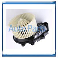 audi blower motor - High quality auto air conditioner blower motor for Audi A4 VW Passat Skoda Superb D1820021B