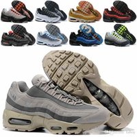 Wholesale Max Running Shoes For Men Cheap Maxes s OG Sport Shoes Athletic Trainers Sneakers Mens Boots US