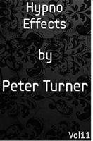 Wholesale Vol Hypno Effects by Peter Turner