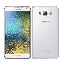 Wholesale Original Samsung GALAXY E7 E7000 G LTE smartphone Unlocked Cellphone Android quot Quad Core GB GB Dual SIM MP refurbished Phone