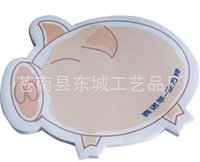 Wholesale Factory specializing in the production of custom post it note combination post it notes