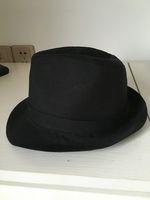Wholesale Top Hat Dress Hat Hiphop Hightstreet Snapback Hats