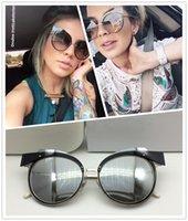 amazing cat - luxury brand sunglass MJ S Polarized Made of special material Super light Cat eye Sunglasses Amazing design With Original case