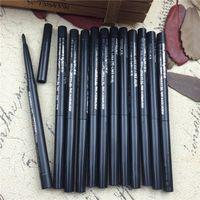Wholesale Beauty Tools Brand Makeup Eyeliner Eye Liner Waterproof Extreme Pen Body Super Black Fixed Eye Liner Maxi black Cool Eye Liner Pencil Quick
