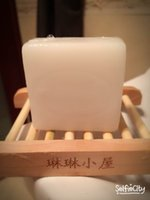 Wholesale This kind of esential oil of Handmade soap is made from Goat s milk and it can moisturizing mild suitable for all people especially for baby