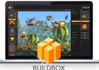 Cheap Programming & Development BuildBox 2 Best Home Windows BuildBox