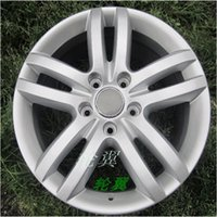 Wholesale LY880139 Aluminum alloy rims is for SUV car sports Car Rims modified inch inch inch inch inch