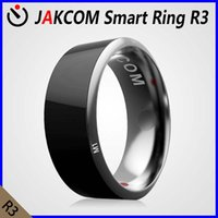 best buy batteries - Jakcom R3 Smart Ring Computers Networking Other Computer Components Online Buying Laptop Battery Best Keyboard For Pc
