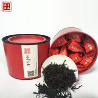 Wholesale the small kind of black tea can mount is one of the oldest black tea very suitable for spare time and curry meat collocation taste