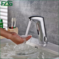 Bath Faucets Uk chrome plates for bathroom faucets uk | free uk delivery on chrome