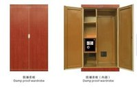 Wholesale Supply moisture wardrobe