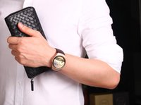 apple crt - Crt KW18 Bluetooth smart watch full screen Support SIM TF Card Smartwatch Phone Heart Rate for apple gear s2 huawei