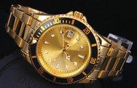 big bang watches - Quartz Big Bang hot man date brand new drop shipping Mechanical cheap High quality diving master men watch sports Men s Watches
