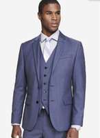 Cheap Good Prom Suits | Free Shipping Good Prom Suits under $100