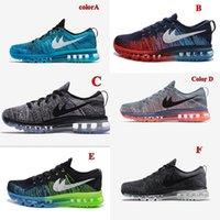air free dropshipping - Men air maxes shoes for womens sport running sneakers boots new Top quality china Dropshipping