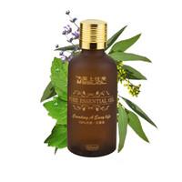 al por mayor body oil massage-Aoyanlidan aceite de acné 50ml aliento ácaros del aceite esencial y anti-acné cuerpo masaje cuerpo esencial de la cicatriz de aceite F026