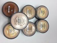 beige color combinations - HOT Minerals original Foundation loose powder g C10 fair g N10 fairly light g medium C25 g medium beige N20 g mineral veil g Golden