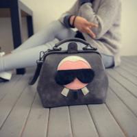 Over Shoulder Designer Handbags Price Comparison | Buy Cheapest ...