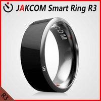asus garmin - Jakcom R3 Smart Ring Computers Networking Other Tablet Pc Accessories Asus Eeebook X205Ta Houten Mini Kandelaar Garmin Navigator