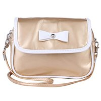 best contract - Best Deal New PC Gift Maison Fabre Women Girl Contracted Style Tourism Package Shoulder Bag Casual Mini Handbag