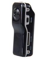audio hdd recorder - Mini DV Camcorder DVR Video Camera Webcam Support GB HD Cam Sports Helmet Bike Motorbike Camera Video Audio Recorder
