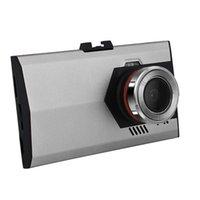 Wholesale Mini Dashcam Car Dvr Camcorder Full Hd Dash Cameras Recorder G sensor Dvrs Parking Video p Car Black Box Good Quality Hot Sale