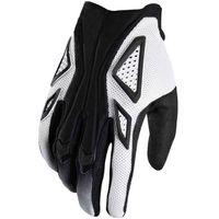 Wholesale running gloves model F8