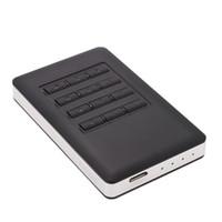 Precio de Una caja portadiscos disco-Venta al por mayor-Godo 2.5
