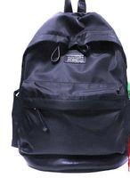 Wholesale Most Popular Travel Bags Fashion bag backpack Leather shoulder hand carry bag backpack Hand bag Shoulder Bags Crocodile Bags Handbags