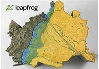 leapfrog - ARANZ Geo Leapfrog full fixed version bit