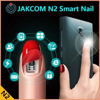 Los teléfonos móviles de tableta más barata Baratos-Venta al por mayor- Jakcom N2 Smart Nail nuevo producto de la aguja de teléfono móvil como Smartfone Celular más baratos tableta Slim Stylus Pen