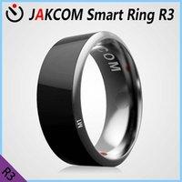 Wholesale Jakcom R3 Smart Ring Computers Networking Other Networking Communications Fiber Optic Cutter Fujikura Lc Fluke C