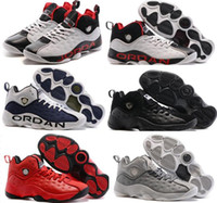 Wholesale Team Basketball Shoes - Buy Cheap Team Basketball Shoes ...