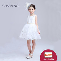 best dressed kids clothing - dresses for kids goods children clothes online lace dresses for girls best china supplier online shop