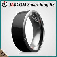 best network hub - Jakcom R3 Smart Ring Computers Networking Laptop Securities All Laptop Best Laptop Deals Online Usb Hub