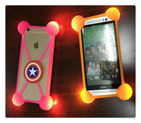 beam iphone - DHL Manufacturers sale LED Finger Lamp LED Finger Ring Lights Glow Laser Finger Beams LED Flashing Ring Party Flash Kid Toys Colors