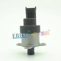 Wholesale ERIKC Diesel Fuel Engine Pump Parts Injection Metering Valve Set Common Rail Pressure Sensor