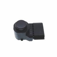 Wholesale For Hyundai Kia Car PDC Parking Radar Detector Sensor MT006HCD SW HW ACD Parktronic transducer