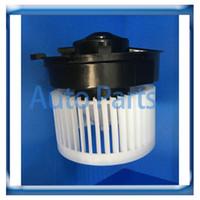 Wholesale Auto air conditioner blower motor for Nissan Sentra EN000 EN000 ET00A