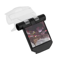 Wholesale Cell Mobile Phone Smart Clip Clamp Holder For Playstation for PS4 Game Controller