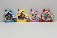 Wholesale Children s camera advertising promotional gifts series