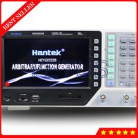 Wholesale HDG2022B Arbitrary Waveform Function Signal Generator with M Memory Depth MHz Frenquency MSa s Sample Rate
