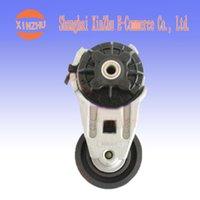 Wholesale 4B B C Series Belt Tensioner For Engine
