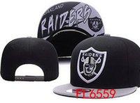 baseball crochet - free ship Factory Price Adullt Hiphop Adjustbale Caps Baseball Hat Raiders Snapback Cap Adult Headware