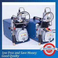 Wholesale NEW High Pressure Air Pump mpa V Air Compressor