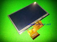 achat en gros de écrans garmin nuvi-Vente en gros- Nouveau 4.3