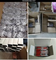Wholesale Supply of qr code of neutral pen ads pen dry grind arenaceous neutral pen office stationery
