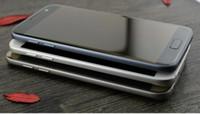 best dual sim phone - GLA Goophone S7 Best Clone Version Phone MTK6580 G Ram GB Rom MP Camera Pixels Show G ram G rom Smartphon