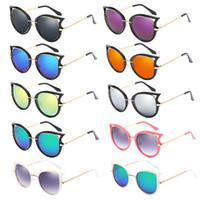 achat en gros de sunglass meilleure qualité-2017 lunette de lunette de lunette de lunette de lunette de lunette de soleil de lunette de soleil